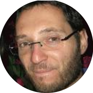 Dott. Luca Bigicchi